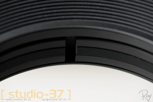 Studio-37 Fotograaf Almere-Review Nisi Filters